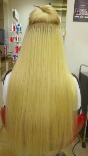 сколько стоит наращивание волос в нижнем новгороде цены можно задать точность